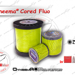 arcofil-diving-dyneema-cored-fluo