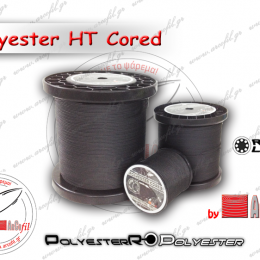 arcofil-diving-polyester-cored